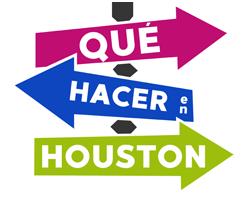 Que hacer en Houston, TX